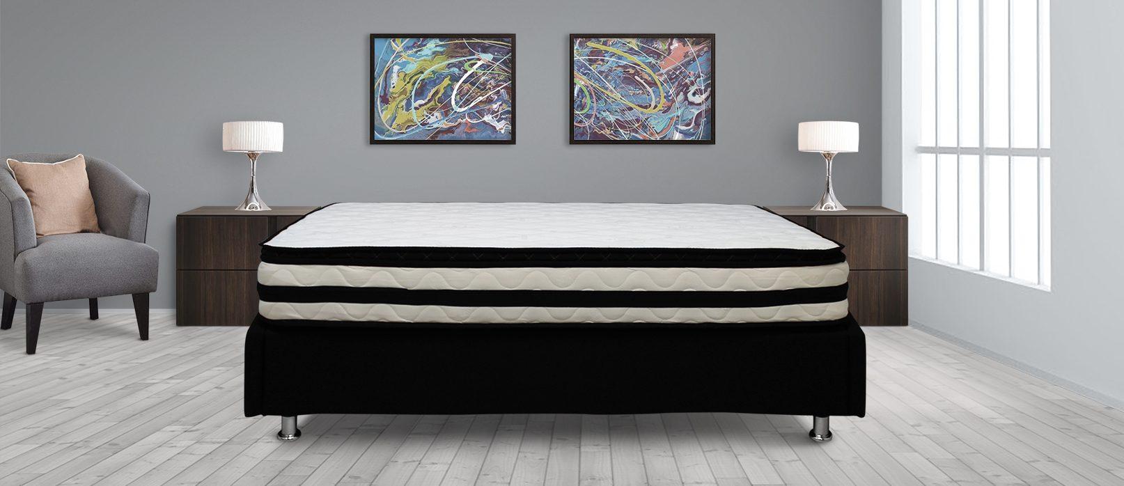 BOC Beds